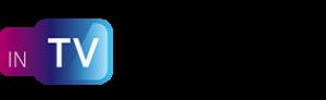 logo_intv