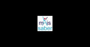 logo_maissaber